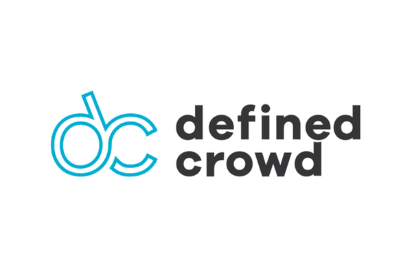 Defined Crowd